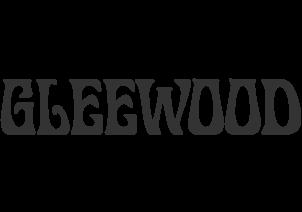 Gleewood logo