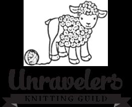 unravelers_logo