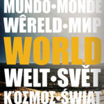 World by Road